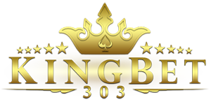 Kings1288.cc