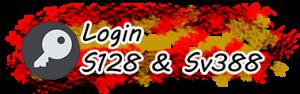 Login S128 & Sv388